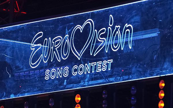 Песенный конкурс пройдет в Тель-Авиве в середине мая
