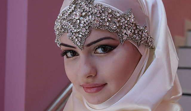 В Крыму открылась мусульманская