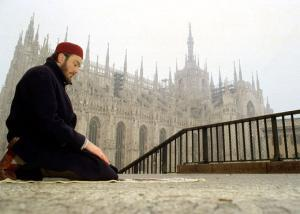 Мусульмане Италии добиваются официального признания