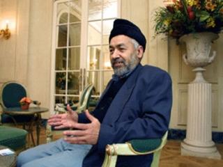 В Тунисе может вспыхнуть «народная интифада»