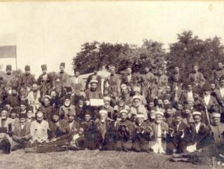 Вопрос об истоках проникновения ислама в Карачай и Балкарию до сих пор остается малоисследованным