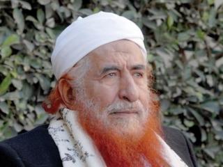 Абдель Маджида аз-Зиндани