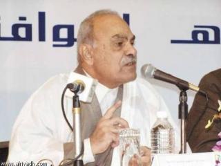 Мухаммад Умара
