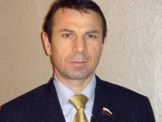 Kh.Kireyev
