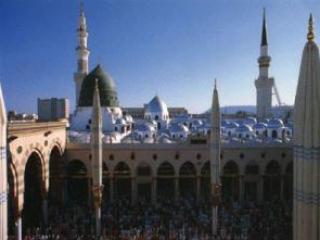 Мусульмане:  забыто, но не потерено…