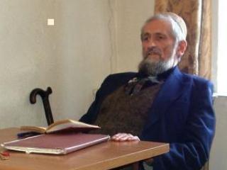 Хафиз Махмутов: В Петербурге идет дискриминация мусульман