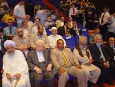 Исламская политика глазами известных ученых