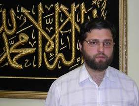 Назад в Единобожие. Православный священник принял Ислам