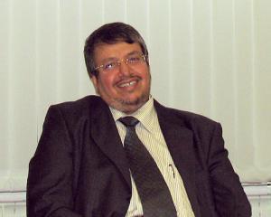 Адель Аль-Фалях