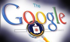 the_google_spy