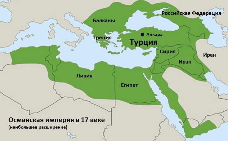 Запад и его ученики