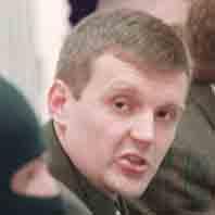 Ахмед Закаев о принятии ислама Александром Литвиненко