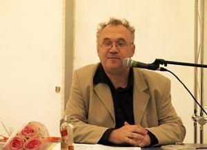 Илья Кормильцев перед смертью принял ислам