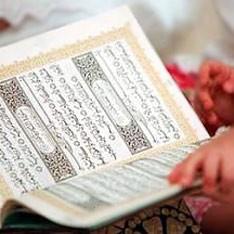 Quran_photo