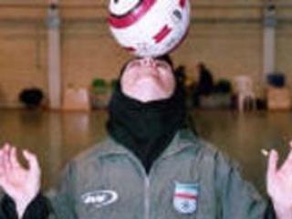 women_Futsal_