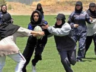 hidzhab-ne-dlja-futbolistok