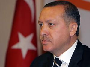 Станет ли Эрдоган символом новой Турции