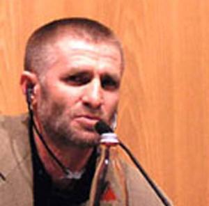 В Германии «задели честь и достоинство» бывшего чеченского министра