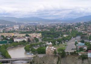 Мухаджирство — трагический эпизод в истории Абхазии