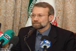 Иран и ЕС обсуждают ядерную проблему в Мадриде