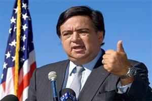 Кандидат в президенты США намерен вывести войска из Ирака