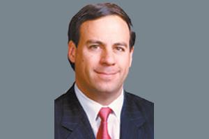 Американский прокурор гордится арабским происхождением