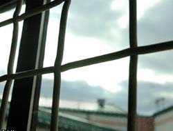 Задержанному имаму продлили срок содержания под стражей