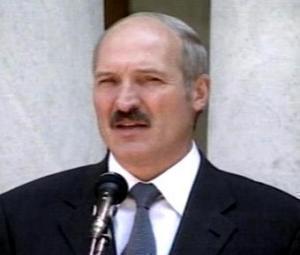 У Беларуси и Омана есть общие интересы