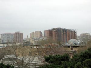 В Азербайджане вновь разрешен азан