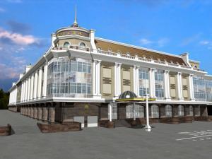 Пензенская область расширяет сотрудничество с Казахстаном