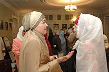 Скоро откроется новый молодежный мусульманский клуб