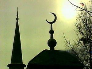Просветительская работа мусульман в деревнях России