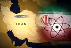 Иран намерен стать экспортёром ядерного топлива