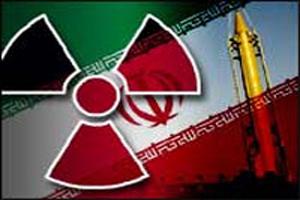 Буш одобрил проведение «несмертоносной» операции в Иране