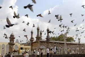 Совет индийских мусульман Великобритании осудил взрывы