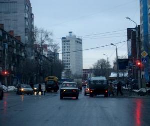В Челябинске намерены создать просветительскую организацию