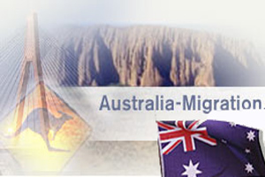 Австралийские мусульмане критикуют правительственный тест