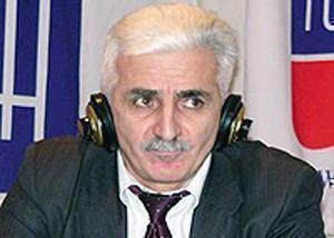 Российский конгресс народов Кавказа защищает  права национальных диаспор