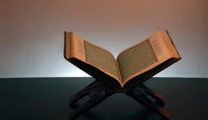 Бороться с наркоманией  с помощью духовных ценностей