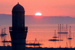 В Азербайджане запретили азан