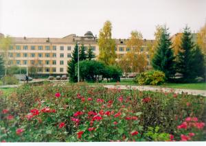 В Прокопьевске расскажут о «срединном принципе» в исламе