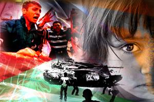 Катар жертвует на нужды палестинцев