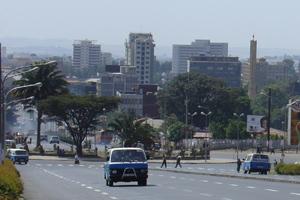 В Эфиопии должна состояться конференция исламских лидеров