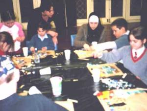 В Мордовии пройдут летние мусульманские лагеря