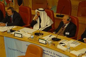 В Египте завершилась конференция «Ислам: традиция и этика»