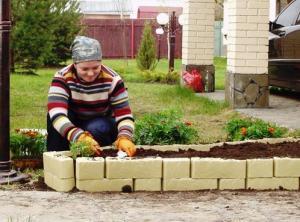 Мусульмане Архангельска заботятся о благоустройстве города