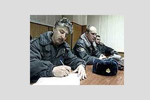 Мусульмане проводят лекции для милиционеров Удмуртии