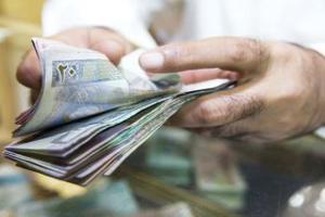 Кувейт отвязался от американской валюты