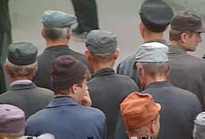 Осужденные  Кабардино-Балкарии построят мечеть и церковь