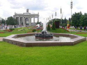На форуме  в Москве Татарстан будут представлять 12 малых предприятий